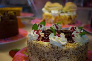 cake033