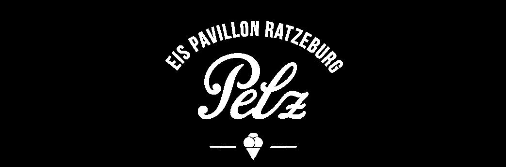 Eispavillon Pelz